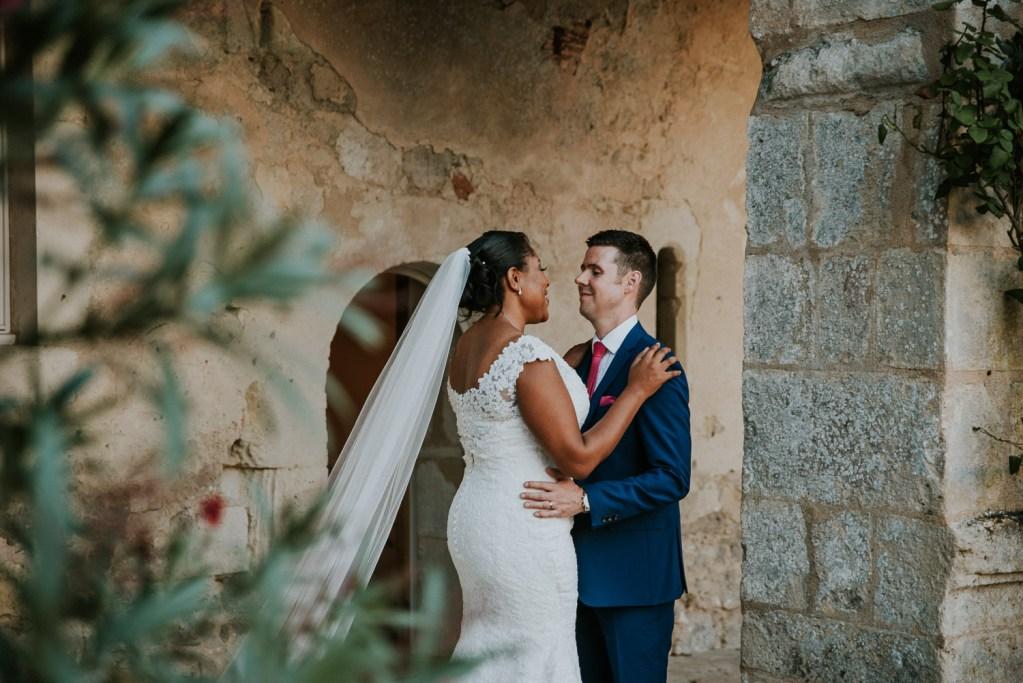 gers_wedding_katy_webb_photography_france_UK143