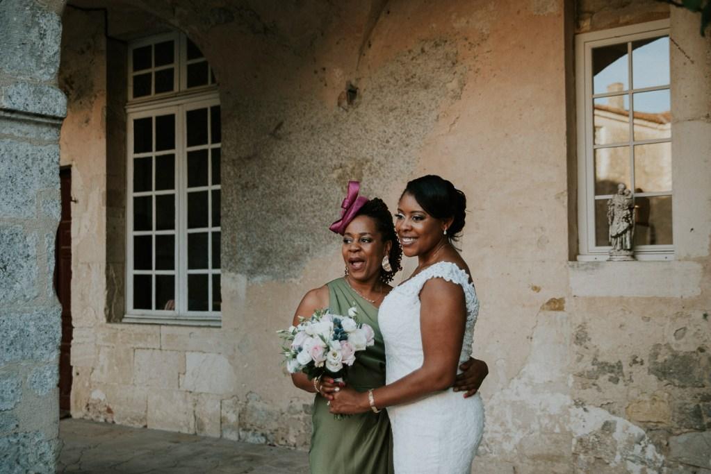 gers_wedding_katy_webb_photography_france_UK147
