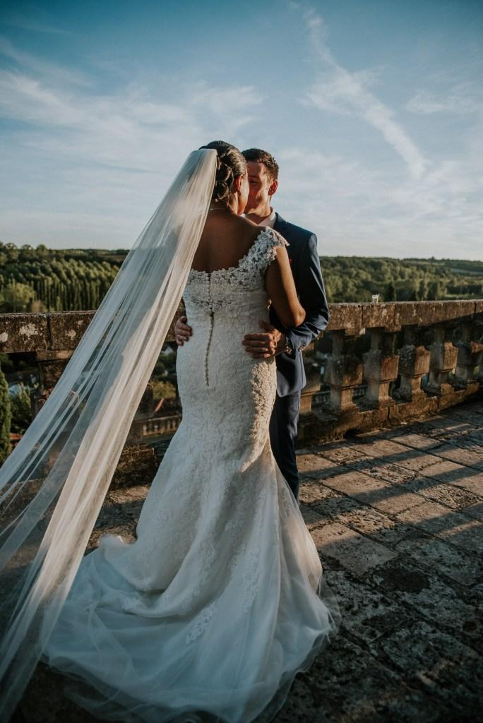 gers_wedding_katy_webb_photography_france_UK153