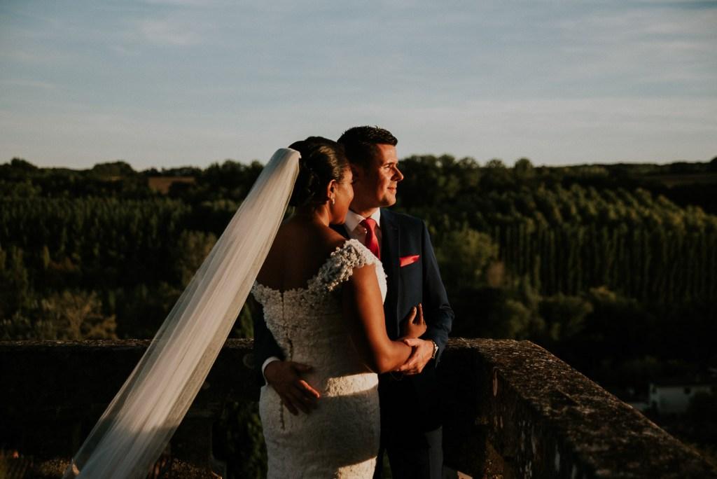 gers_wedding_katy_webb_photography_france_UK160