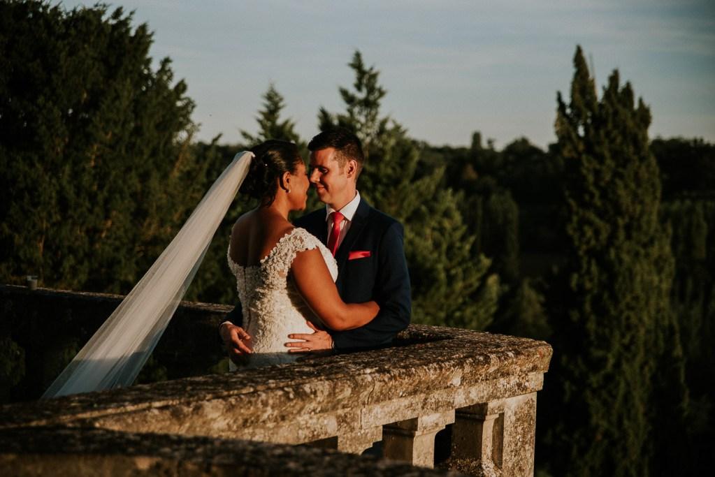 gers_wedding_katy_webb_photography_france_UK161