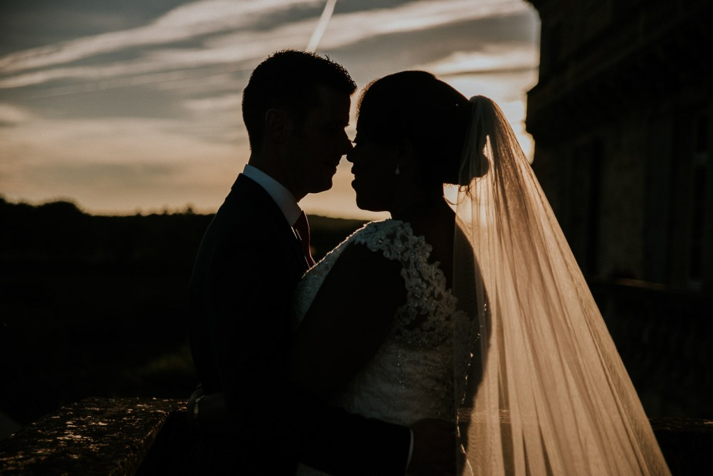 gers_wedding_katy_webb_photography_france_UK162