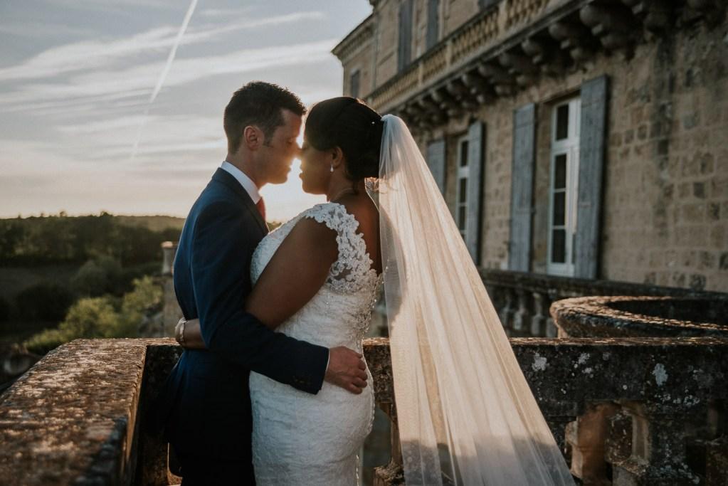 gers_wedding_katy_webb_photography_france_UK164