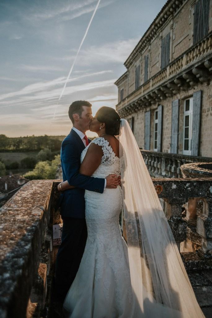 gers_wedding_katy_webb_photography_france_UK165