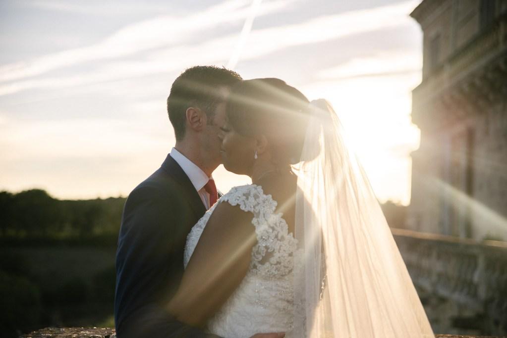 gers_wedding_katy_webb_photography_france_UK166