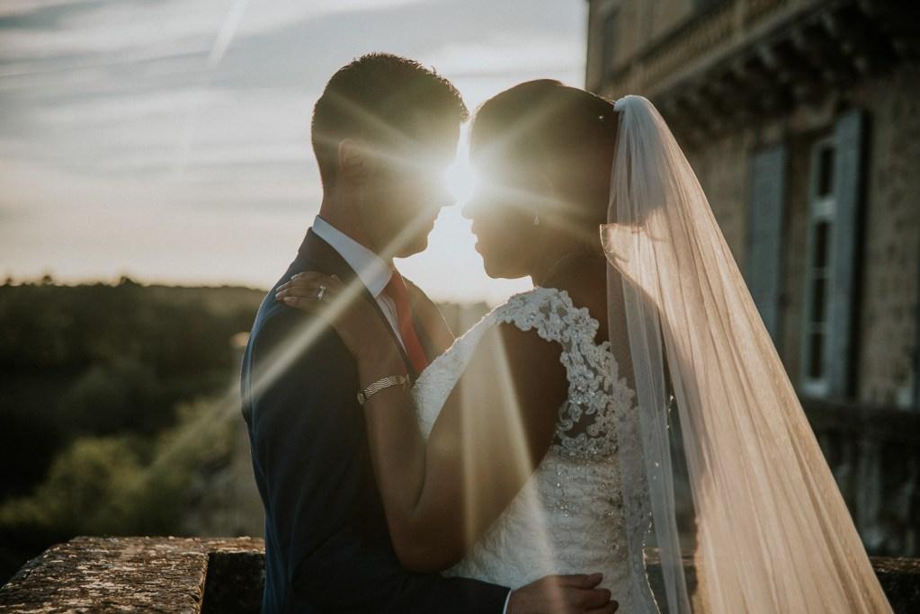 gers_wedding_katy_webb_photography_france_UK168