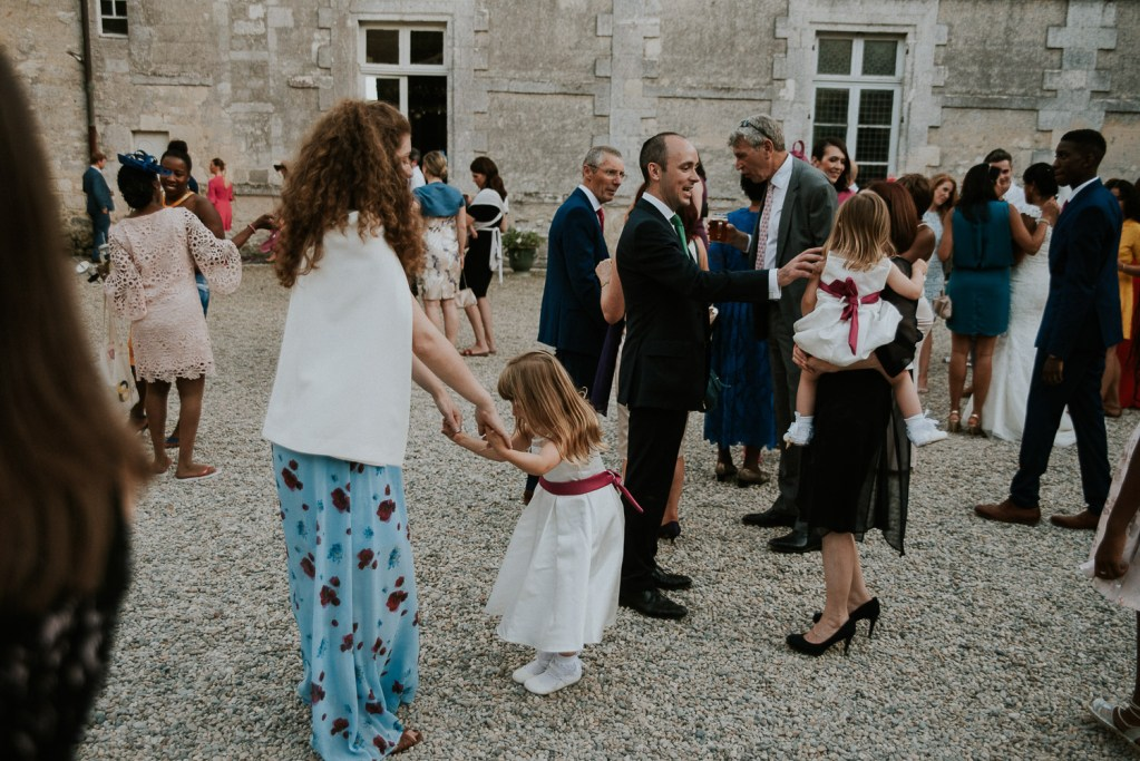 gers_wedding_katy_webb_photography_france_UK170