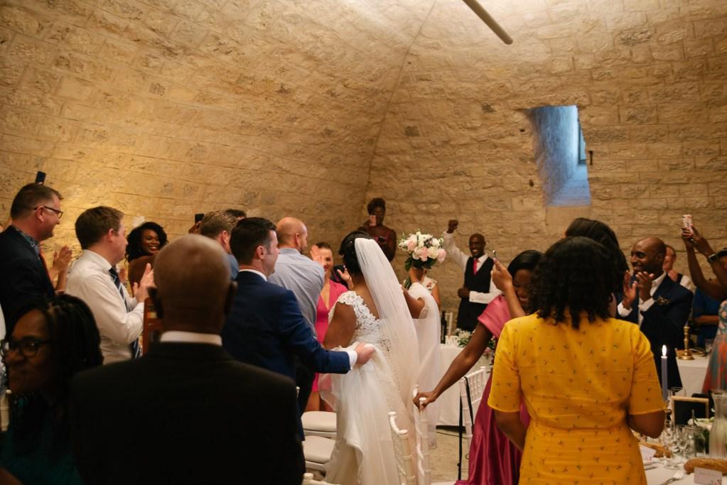 gers_wedding_katy_webb_photography_france_UK171