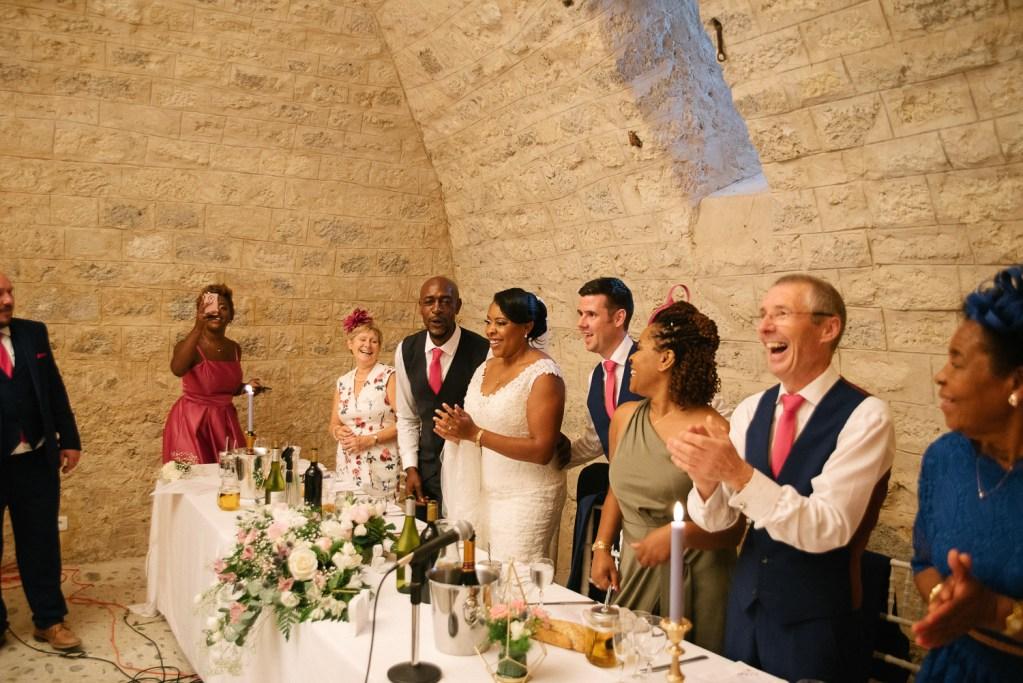 gers_wedding_katy_webb_photography_france_UK172