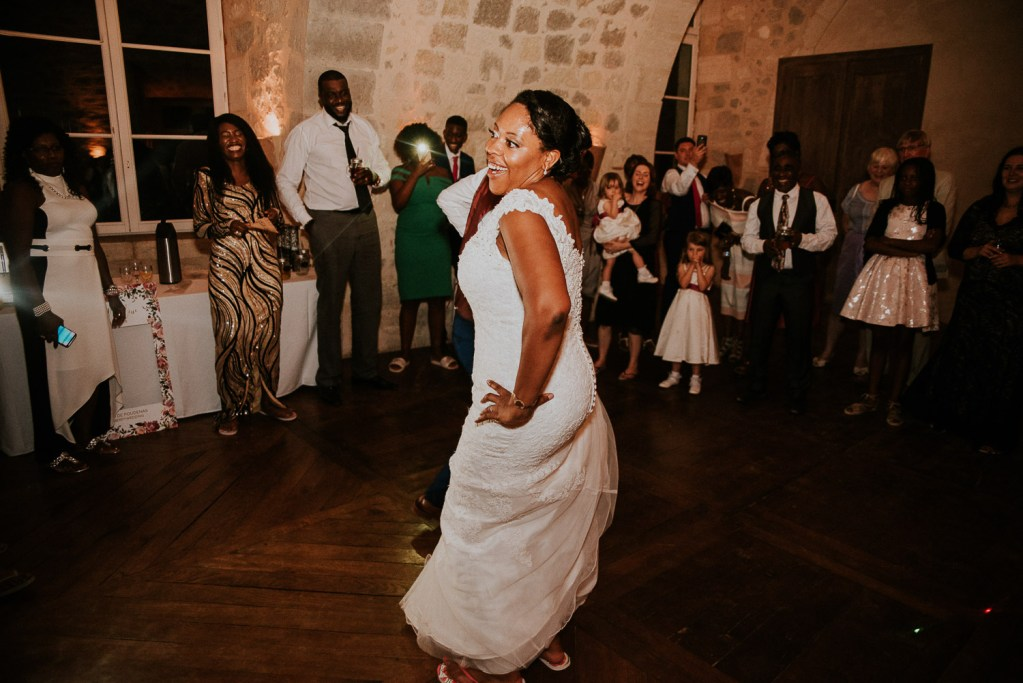 gers_wedding_katy_webb_photography_france_UK202