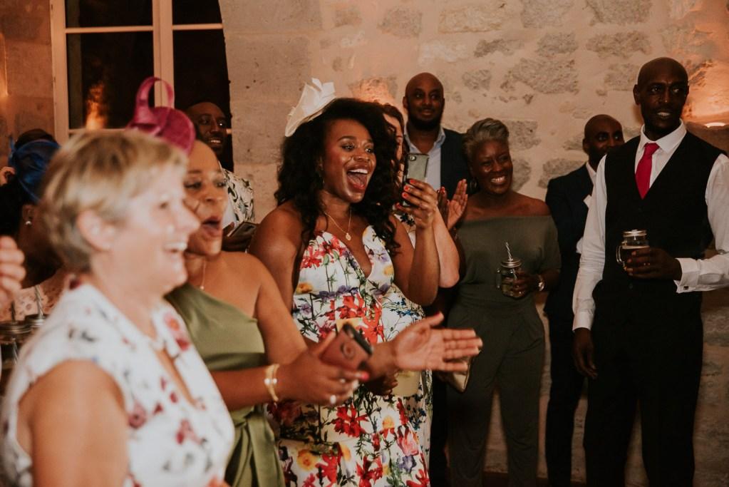 gers_wedding_katy_webb_photography_france_UK204