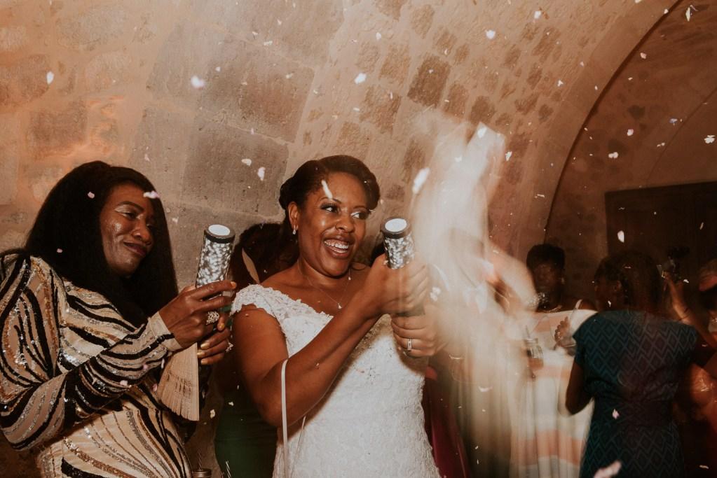gers_wedding_katy_webb_photography_france_UK211