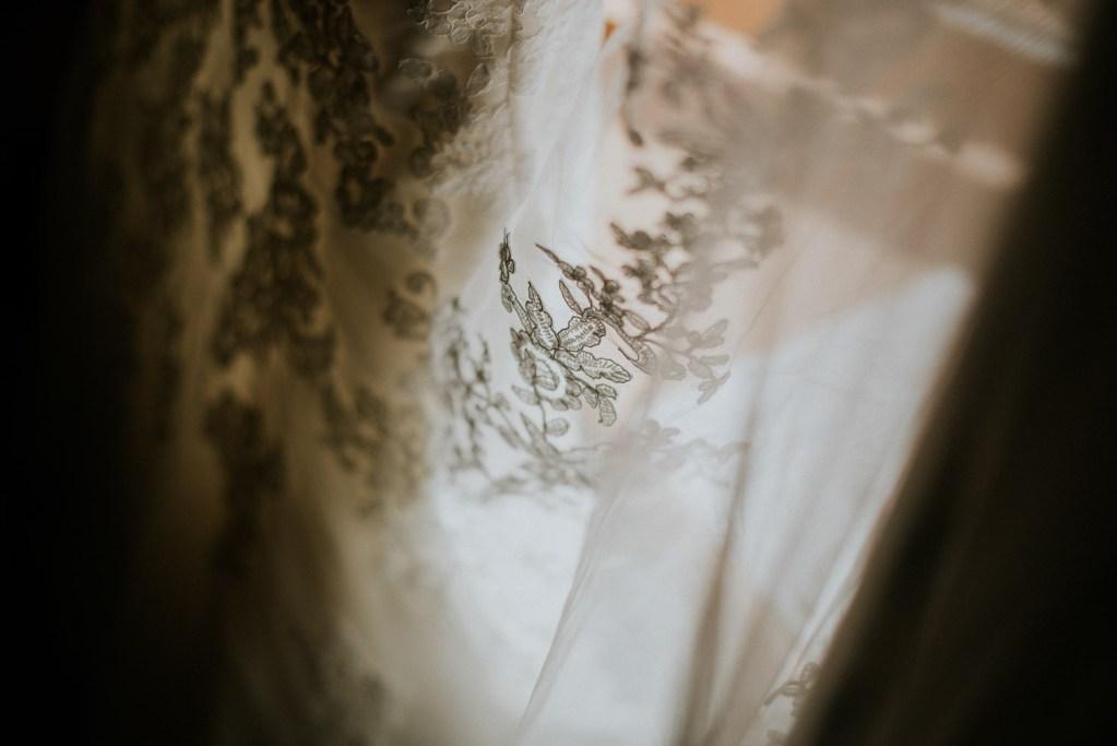 gers_wedding_katy_webb_photography_france_UK3