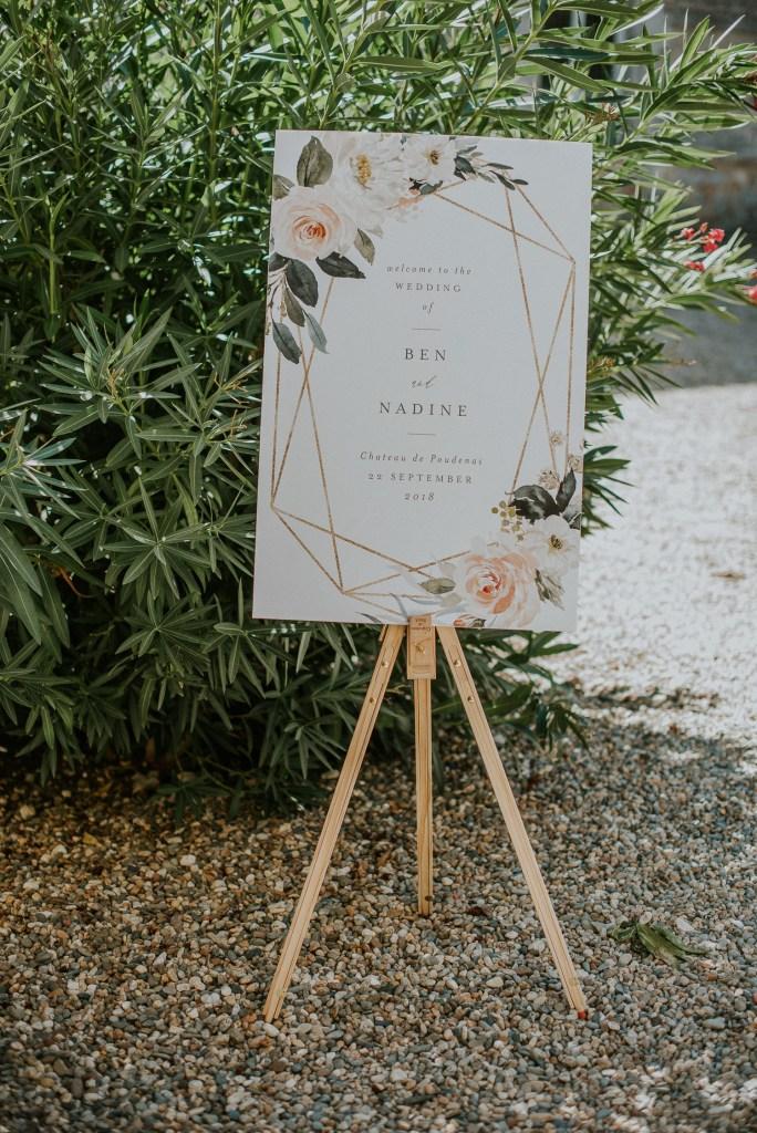 gers_wedding_katy_webb_photography_france_UK34