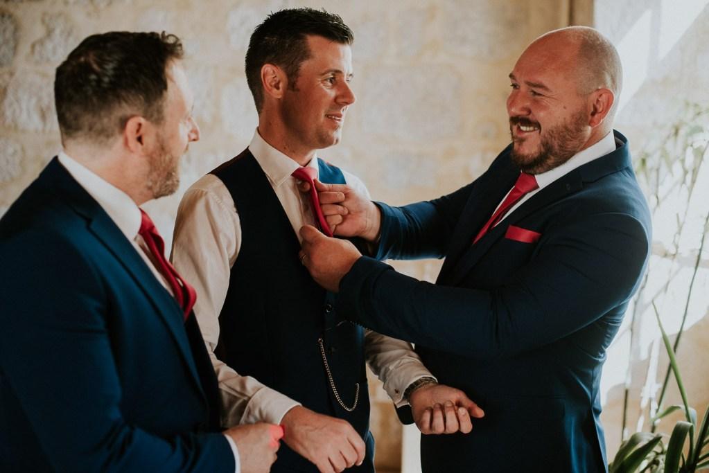 gers_wedding_katy_webb_photography_france_UK53