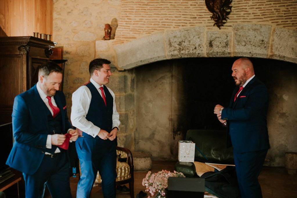 gers_wedding_katy_webb_photography_france_UK56