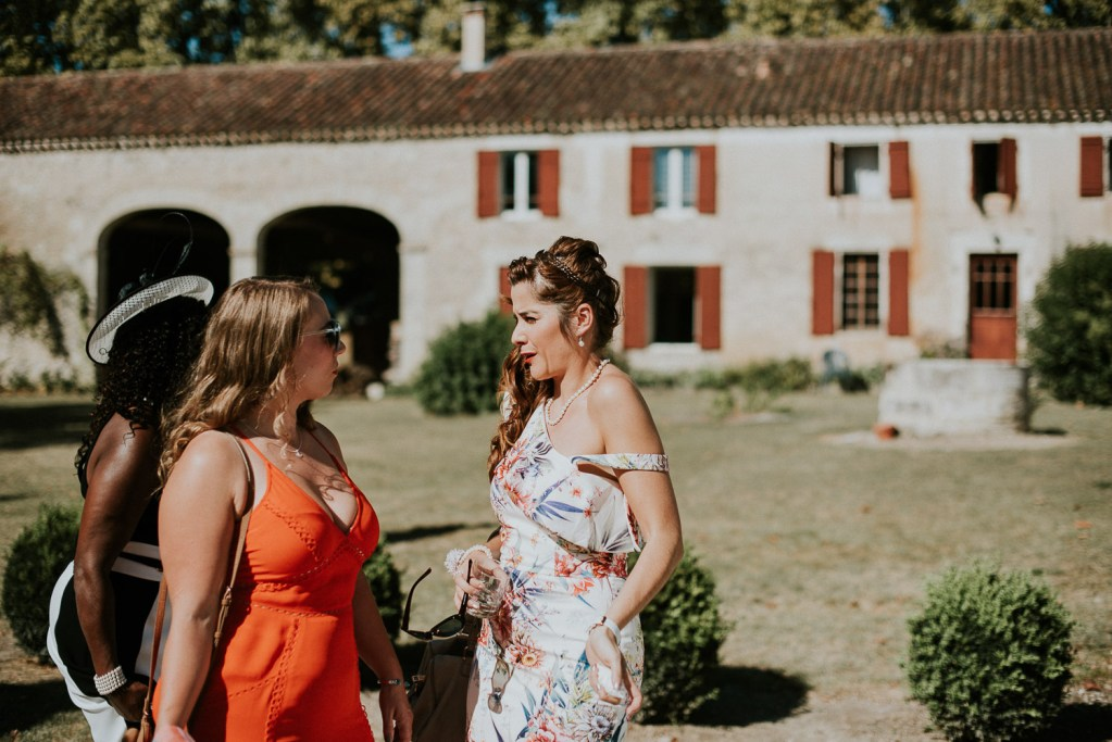 gers_wedding_katy_webb_photography_france_UK65