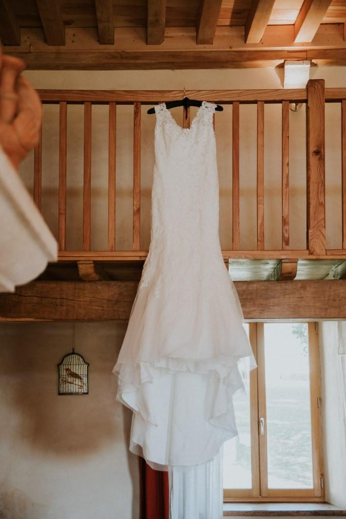 gers_wedding_katy_webb_photography_france_UK74