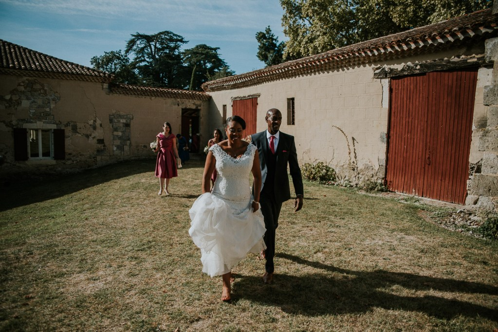 gers_wedding_katy_webb_photography_france_UK76