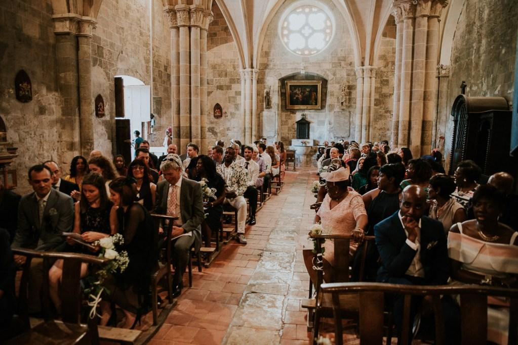 gers_wedding_katy_webb_photography_france_UK81