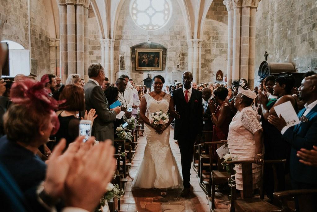 gers_wedding_katy_webb_photography_france_UK84