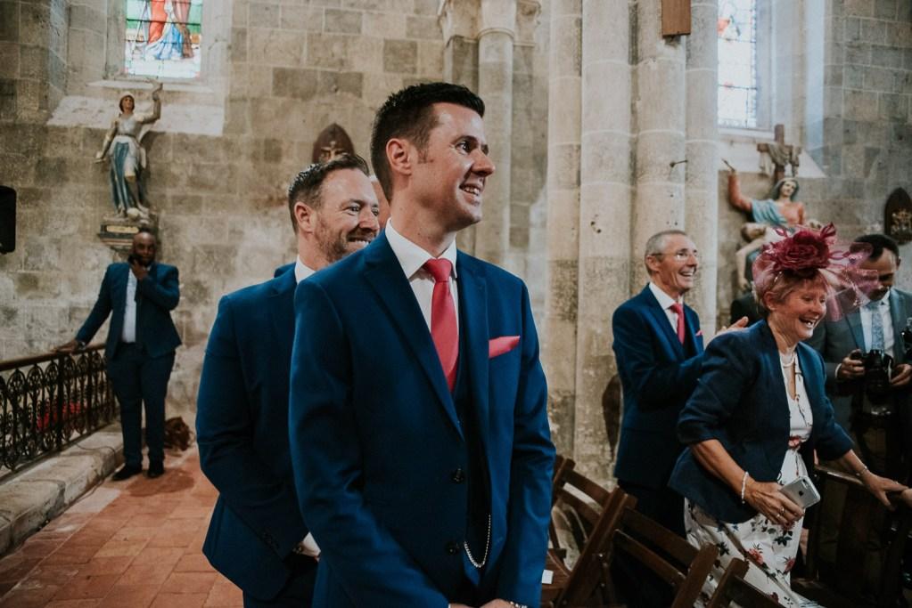 gers_wedding_katy_webb_photography_france_UK85