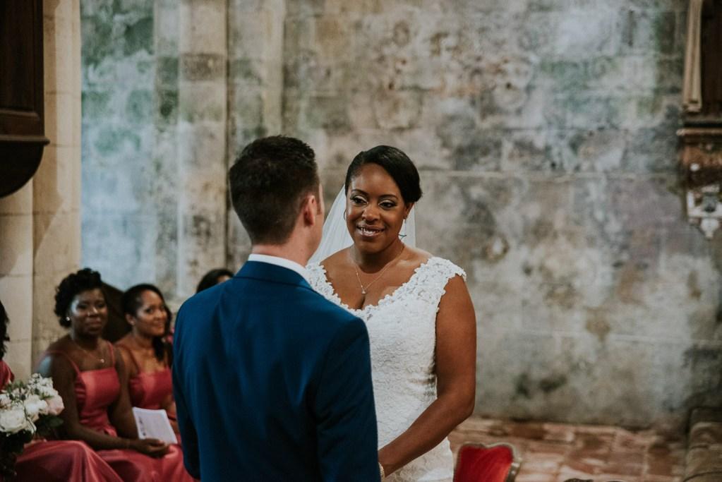 gers_wedding_katy_webb_photography_france_UK86