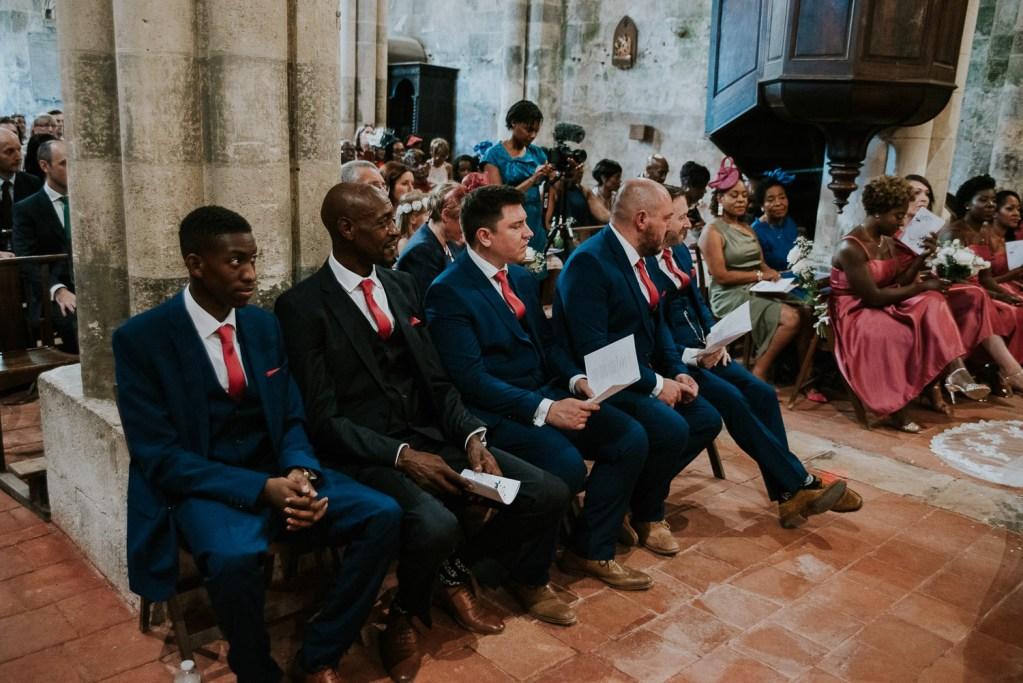 gers_wedding_katy_webb_photography_france_UK87