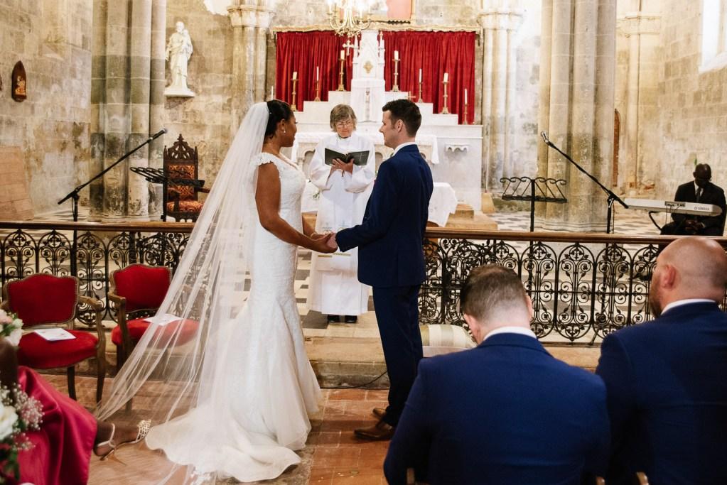 gers_wedding_katy_webb_photography_france_UK88