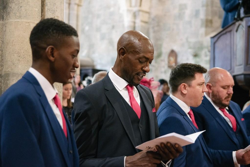 gers_wedding_katy_webb_photography_france_UK90