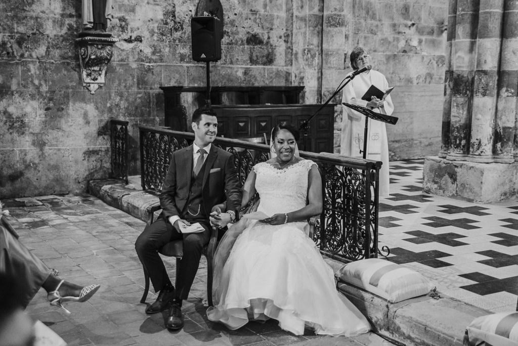 gers_wedding_katy_webb_photography_france_UK91