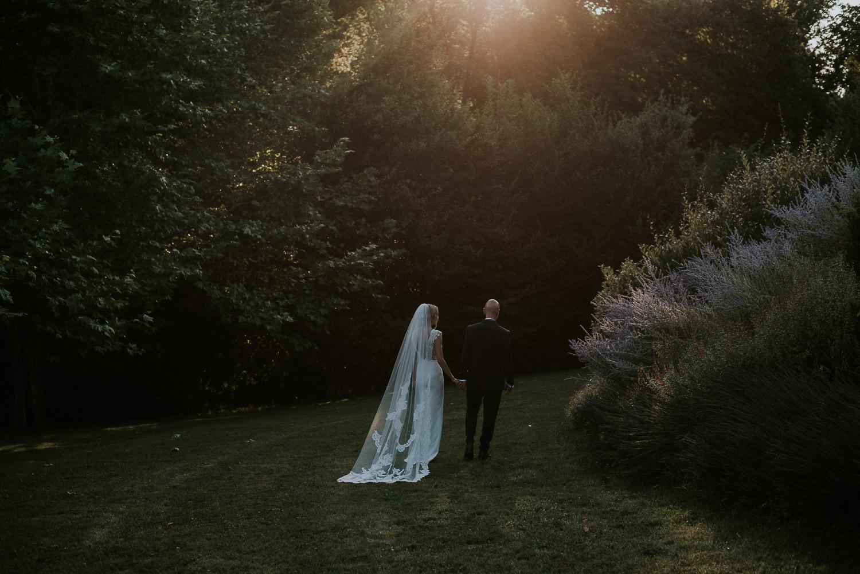 le_castelet_castres_tarn_gascony_south_west_france_family_wedding_katy_webb_photography_UK100