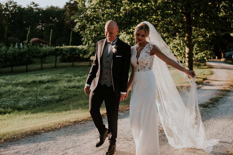 le_castelet_castres_tarn_gascony_south_west_france_family_wedding_katy_webb_photography_UK107