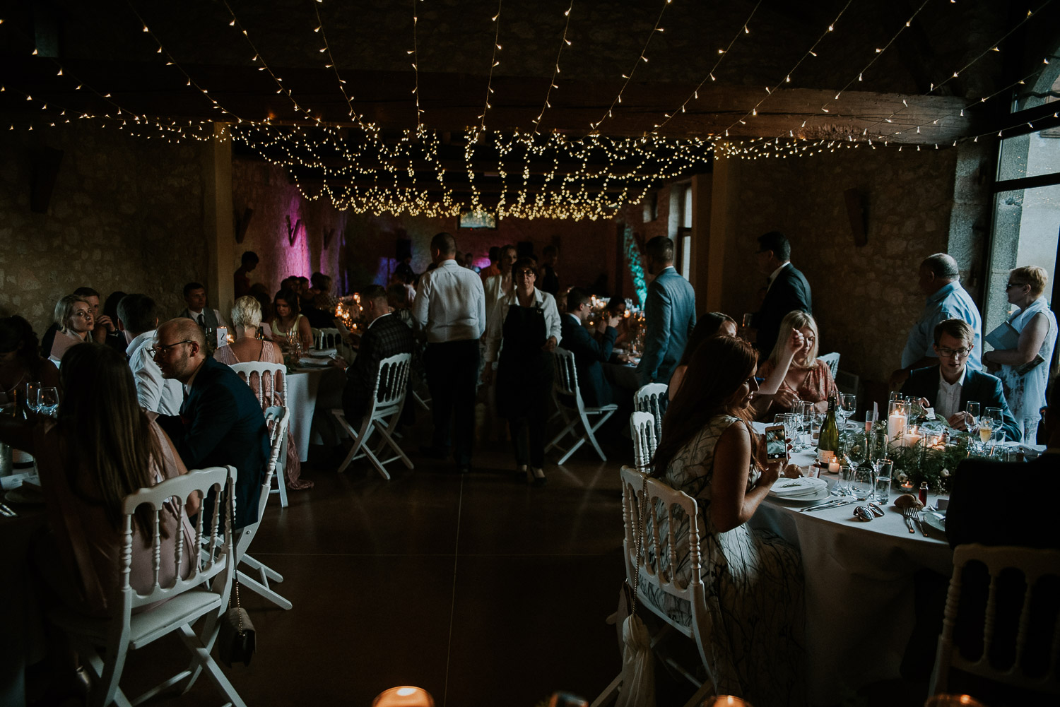 le_castelet_castres_tarn_gascony_south_west_france_family_wedding_katy_webb_photography_UK109