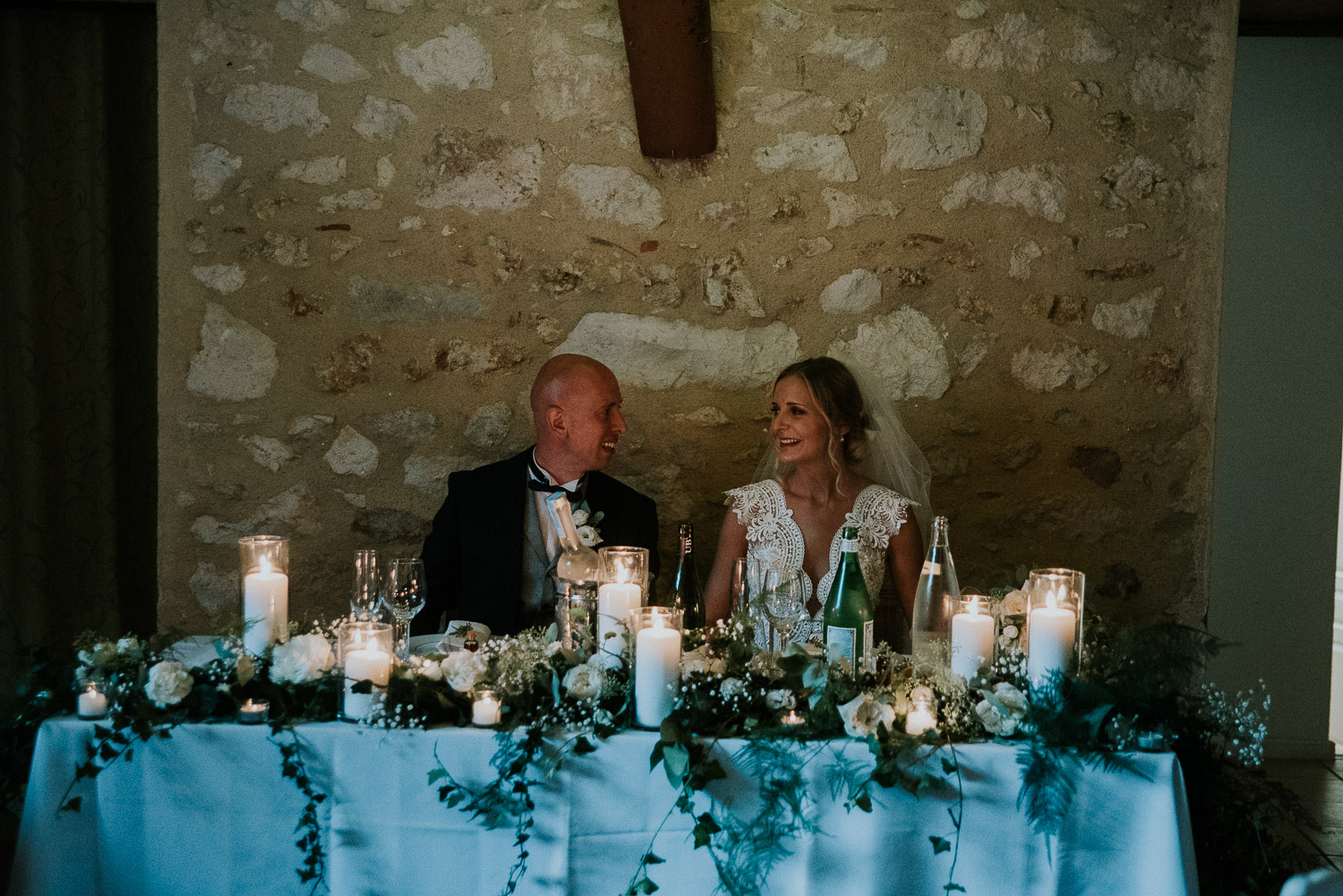 le_castelet_castres_tarn_gascony_south_west_france_family_wedding_katy_webb_photography_UK112