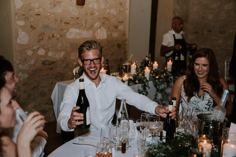 le_castelet_castres_tarn_gascony_south_west_france_family_wedding_katy_webb_photography_UK116