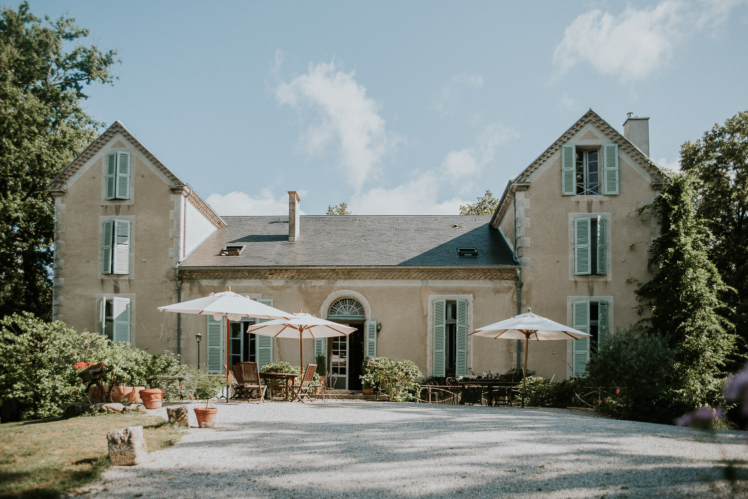 le_castelet_castres_tarn_gascony_south_west_france_family_wedding_katy_webb_photography_UK13