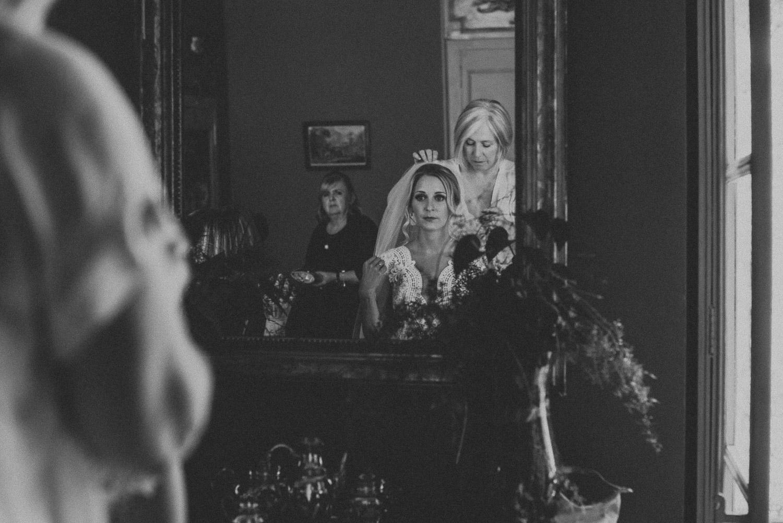 le_castelet_castres_tarn_gascony_south_west_france_family_wedding_katy_webb_photography_UK55