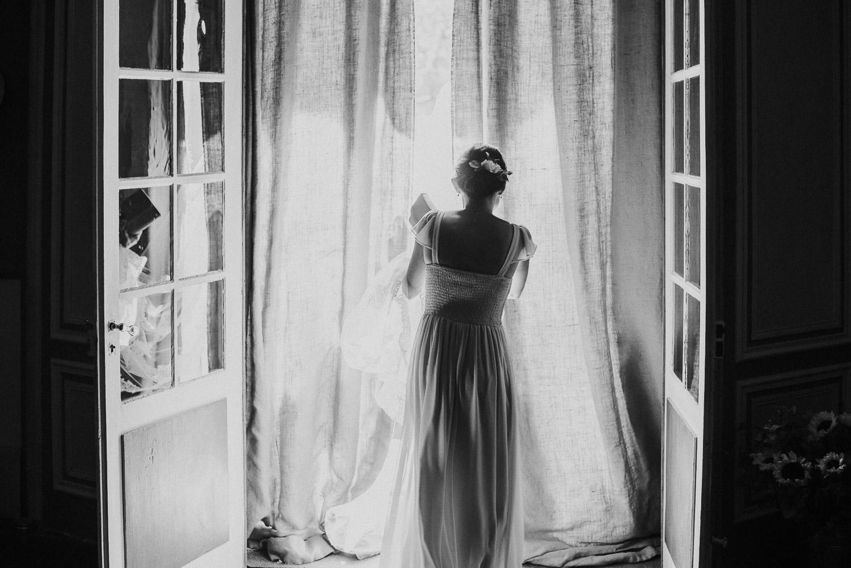 le_castelet_castres_tarn_gascony_south_west_france_family_wedding_katy_webb_photography_UK57