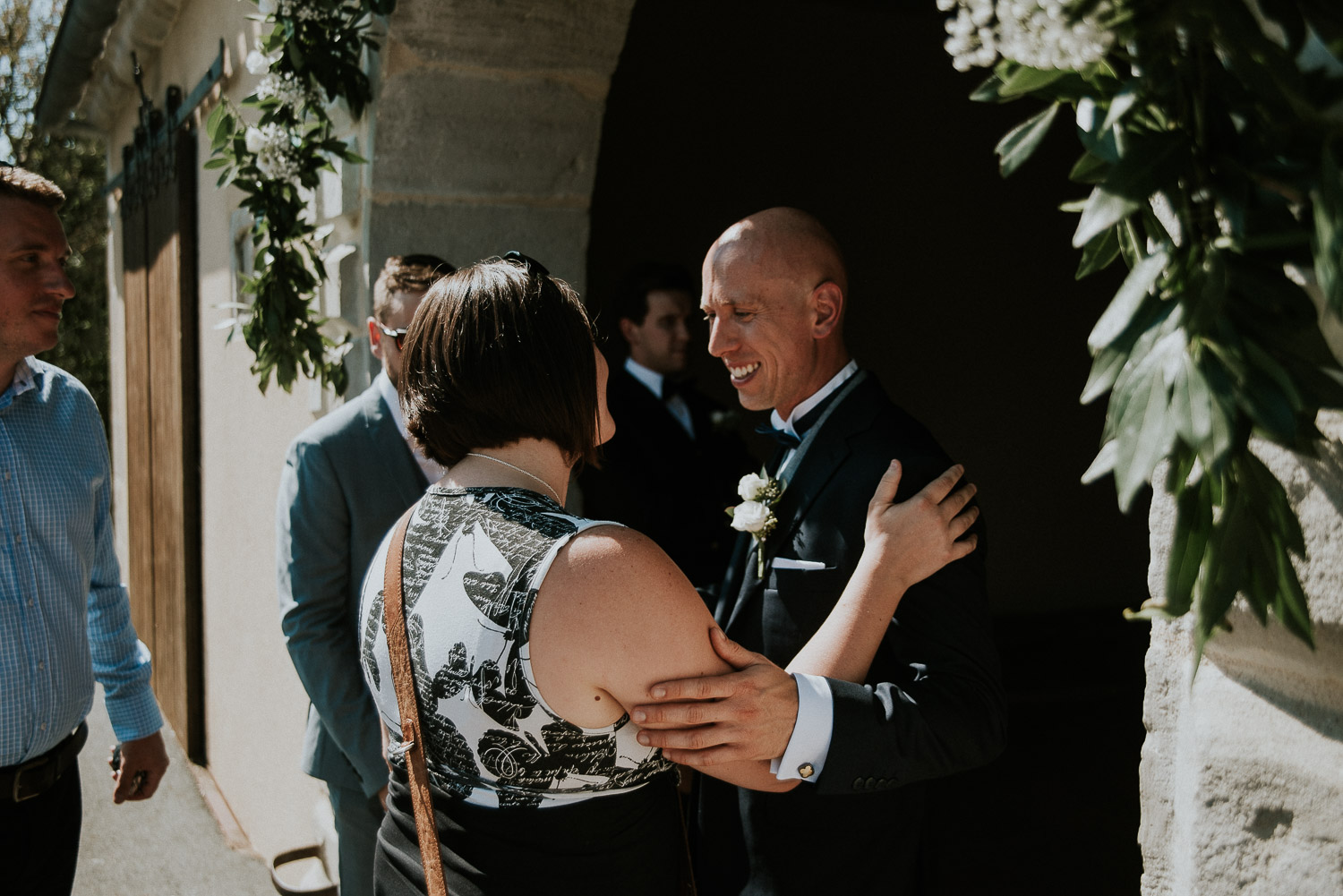 le_castelet_castres_tarn_gascony_south_west_france_family_wedding_katy_webb_photography_UK58