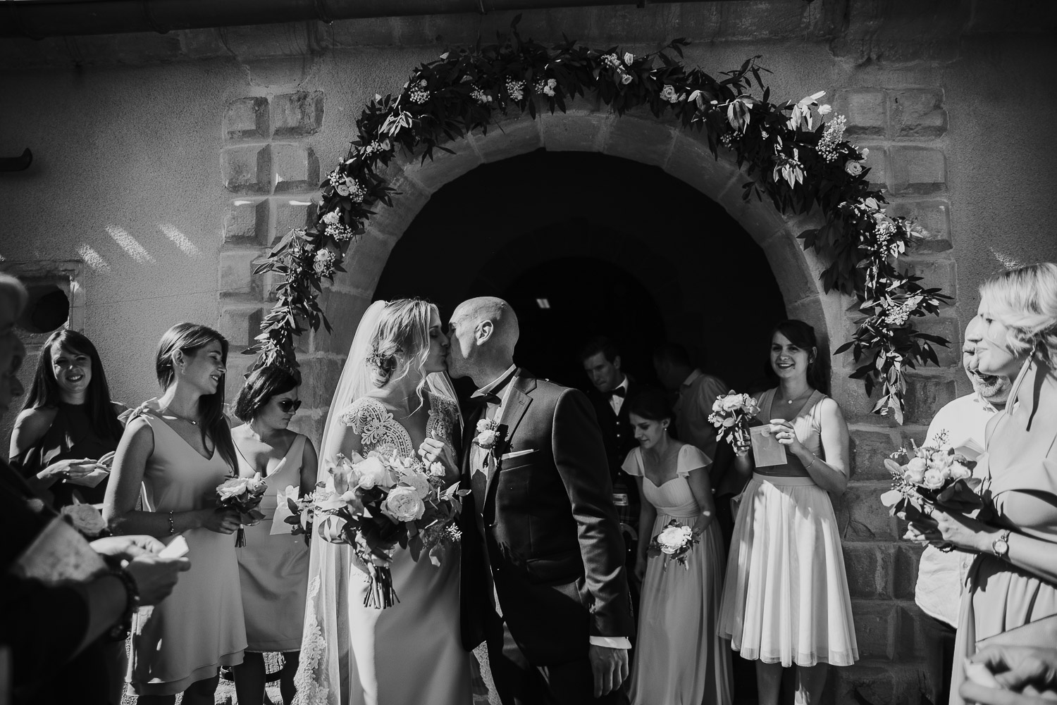 le_castelet_castres_tarn_gascony_south_west_france_family_wedding_katy_webb_photography_UK70