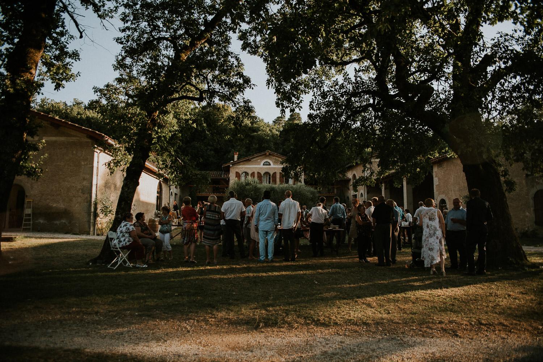 le_castelet_castres_tarn_gascony_south_west_france_family_wedding_katy_webb_photography_UK89
