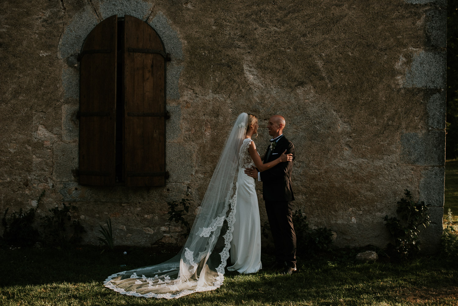 le_castelet_castres_tarn_gascony_south_west_france_family_wedding_katy_webb_photography_UK93