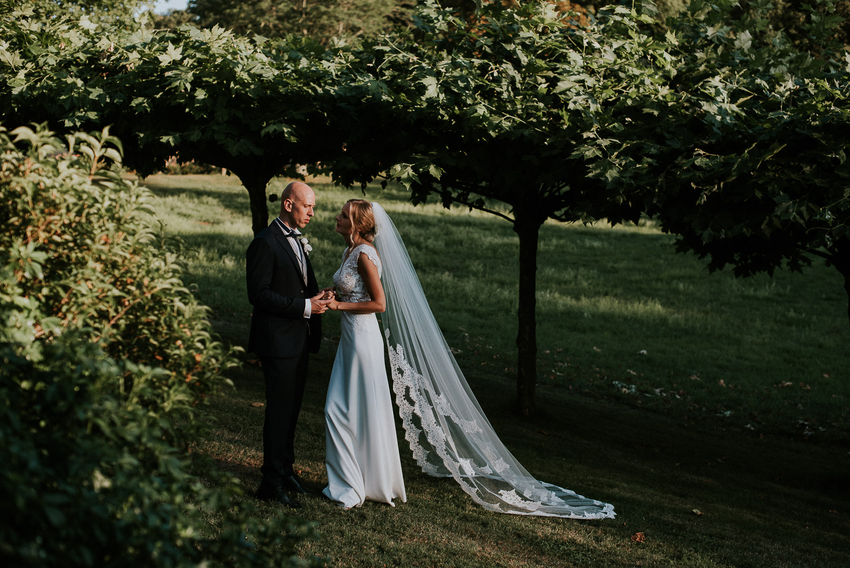 le_castelet_castres_tarn_gascony_south_west_france_family_wedding_katy_webb_photography_UK96