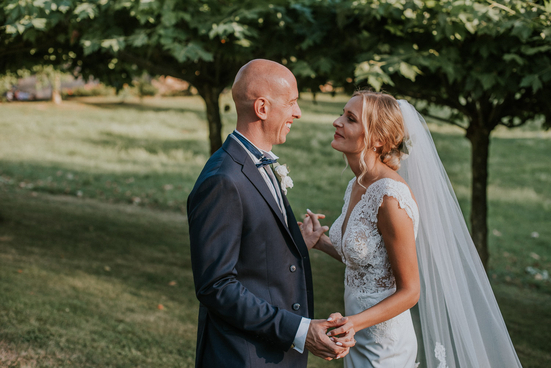 le_castelet_castres_tarn_gascony_south_west_france_family_wedding_katy_webb_photography_UK98