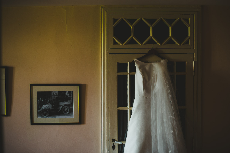 revel_wedding_south_france_katy_webb_photography_toulouse_10
