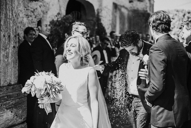 revel_wedding_south_france_katy_webb_photography_toulouse_110