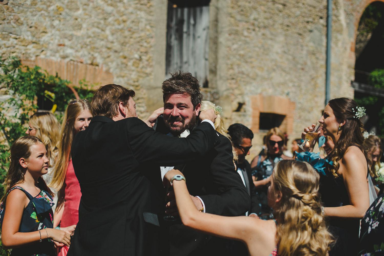 revel_wedding_south_france_katy_webb_photography_toulouse_113