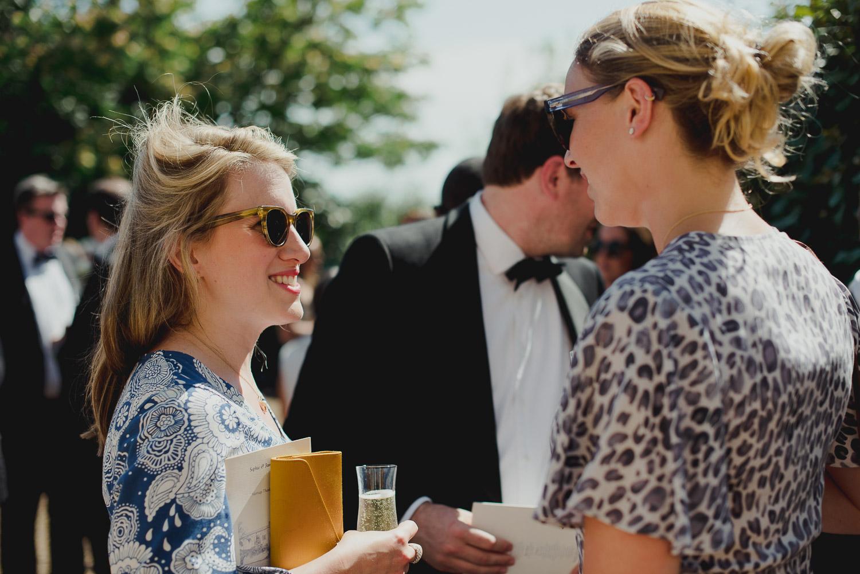 revel_wedding_south_france_katy_webb_photography_toulouse_114