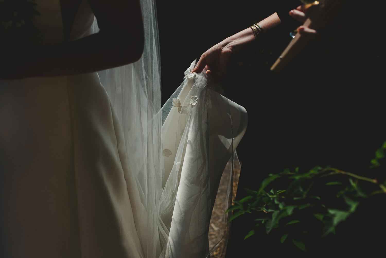 revel_wedding_south_france_katy_webb_photography_toulouse_117